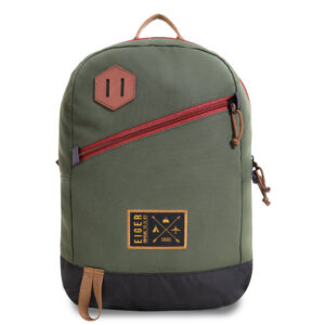 Eiger LS Small Backpack Raft
