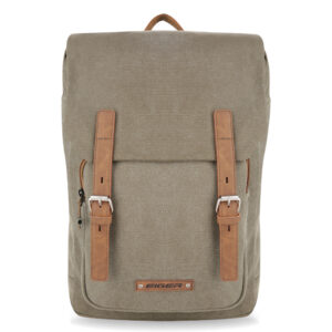 Eiger Riding Legato 1.a1 Laptop Backpack