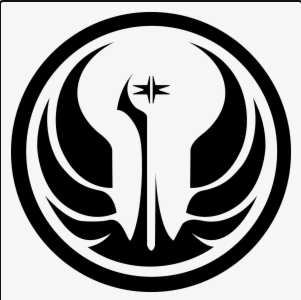 Star Wars Imperial Logo Png